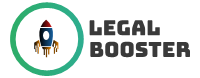 Legal Booster | Site d'Information Juridique