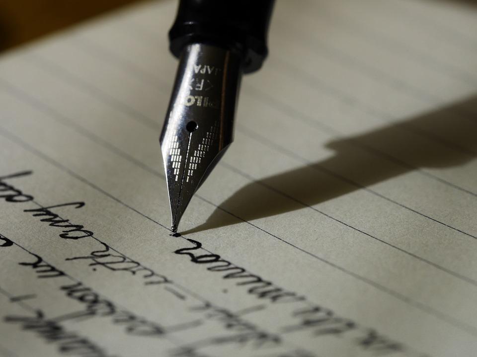 lettre de licenciement pour faute grave