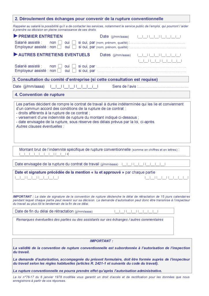 formulaire-cerfa-14599-01