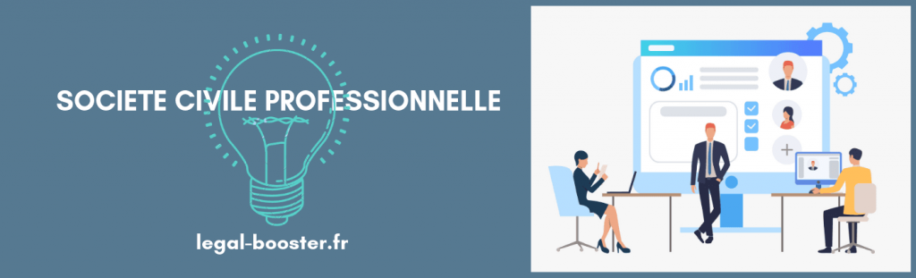 societe-civile-professionnelle